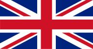 English site