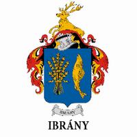 Ibrány